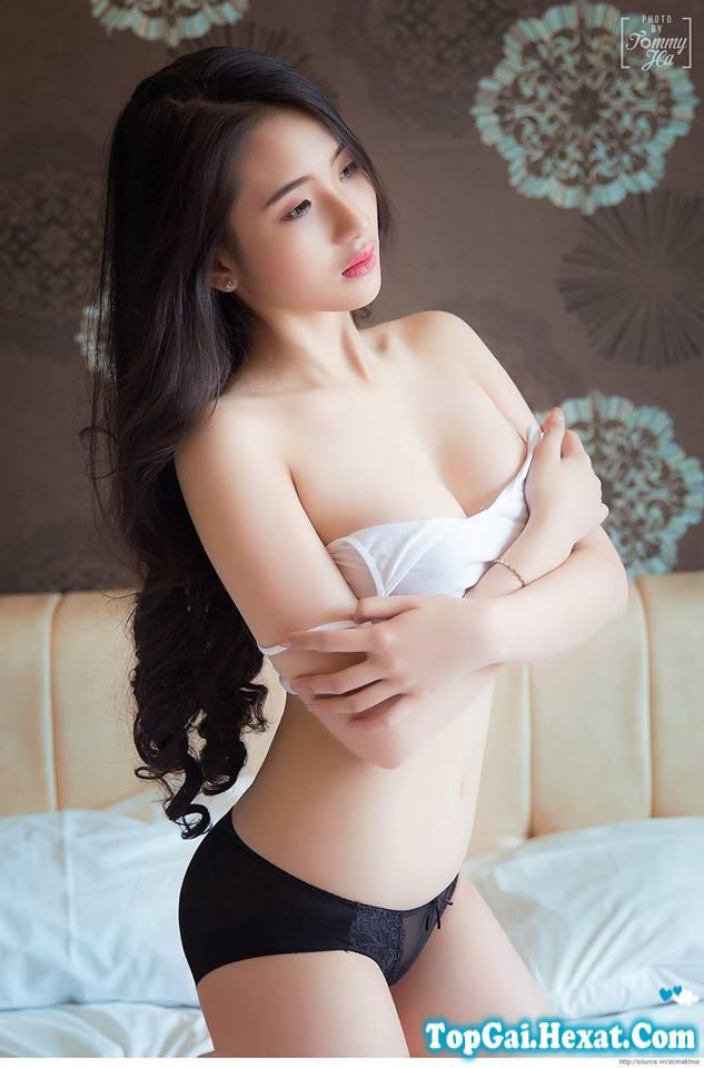 Gái Việt siêu xinh siêu sexy|raw