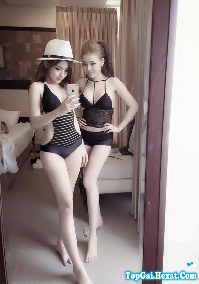 Gái Việt siêu xinh siêu sexy